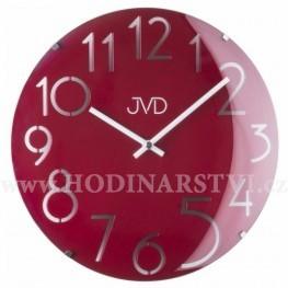 Hodiny JVD HT076.1