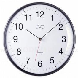 Hodiny JVD HA16.2
