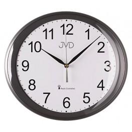 Hodiny JVD RH64.1
