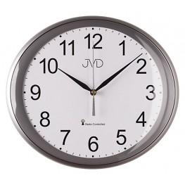 Hodiny JVD RH64.3