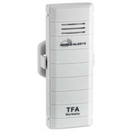 Bezdrátové čidlo teploty TFA 30.3300.02 pro WEATHERHUB