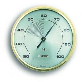 Vlhkoměr spirálový analogový - TFA 44.1001