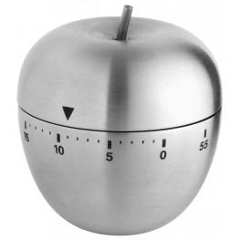 Minutky TFA 38.1030.54 - jablko