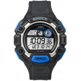 Hodinky Timex TW4B00400