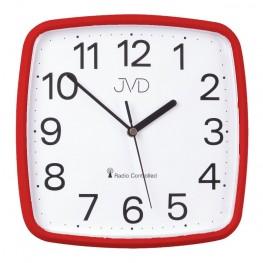 Hodiny JVD RH616.4