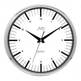 Hodiny JVD HT078.1