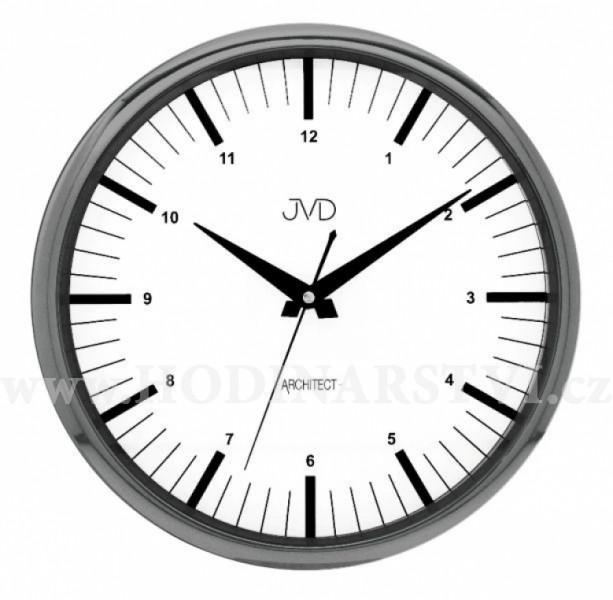 Hodiny JVD HT078.3