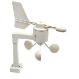 Miskový anemometr pro model WS 1600 TX23