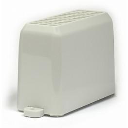 Srážkoměr pro WS 1600 TX26-IT