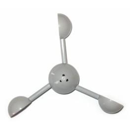 Větrník k anemometru pro stanice Ventus a Balance Meteo Větrník Ventus