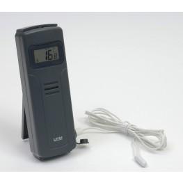 Bezdrátové čidlo k modelu GARNI 2100 WT450