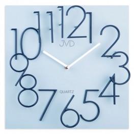 Hodiny JVD HB24.2