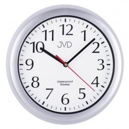 Vlhkotěsné hodiny JVD SH494.1