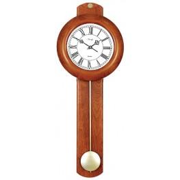 Kyvadlové hodiny SO9119CE