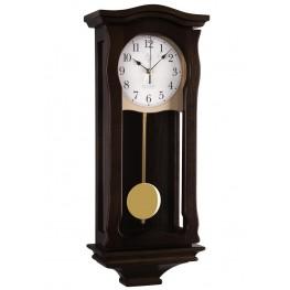 Kyvadlové hodiny JVD NR2219.23
