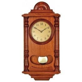 Kyvadlové hodiny SO9117CE