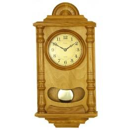 Kyvadlové hodiny SO9117RU