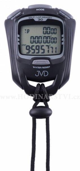 Stopky JVD ST81