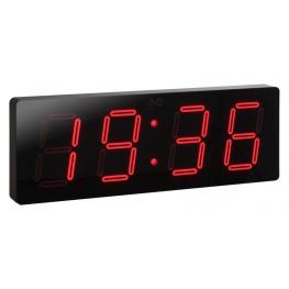 Svítící hodiny JVD DH1.1