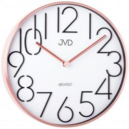 Hodiny JVD HC06.3