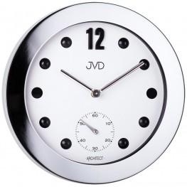 Hodiny JVD HC07.1
