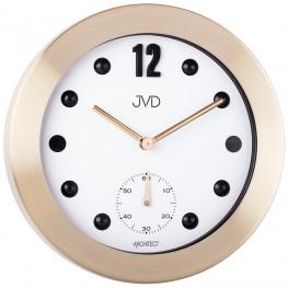 Hodiny JVD HC07.2