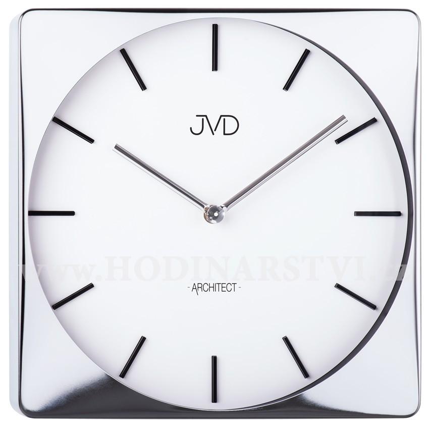 Hodiny JVD HC10.1