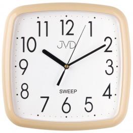 Hodiny JVD HP615.10