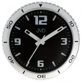 Hodiny JVD HO296.2