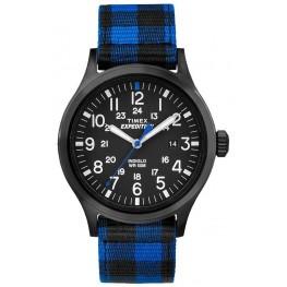 Hodinky Timex TW4B02100