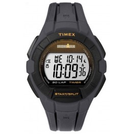 Hodinky Timex TW5K95600