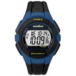 Hodinky Timex TW5K95700