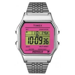 Hodinky Timex TW2P65000