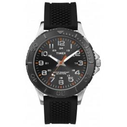 Hodinky Timex TW2P87200