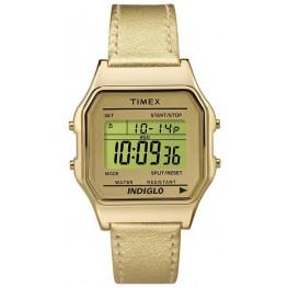 Hodinky Timex TW2P76900