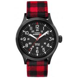 Hodinky Timex TW4B02000