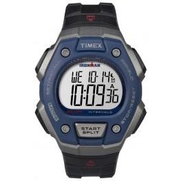 Hodinky Timex TW5K86000