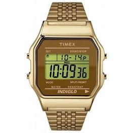 Hodinky Timex TW2P48700