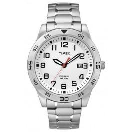 Hodinky Timex TW2P61400