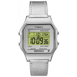 Hodinky Timex TW2P76800