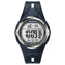 Hodinky Timex T5K804