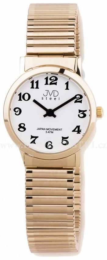 Hodinky JVD J4012.2