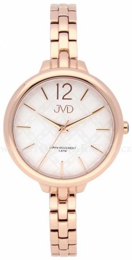 Hodinky JVD J4149.3