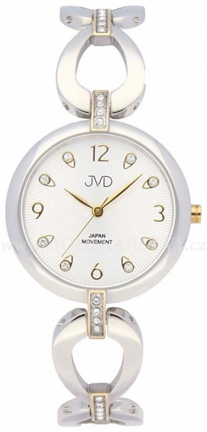Hodinky JVD JC081.4