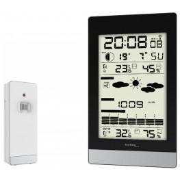 Meteorologická stanice TechnoLine WS 9050