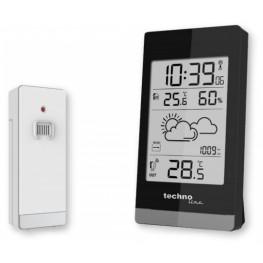 Meteorologická stanice TechnoLine WS 9132