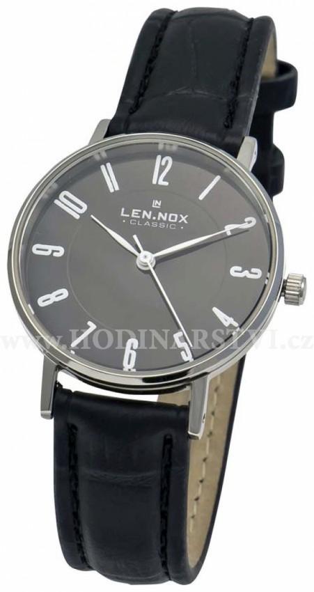 Hodinky LEN.NOX LC L104SL-1
