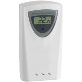 Bezdrátové čidlo teploty TFA 30.3127