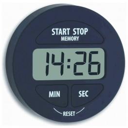 Minutky - časovač a stopky TFA 38.2022.01