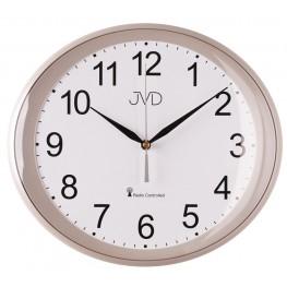 Hodiny JVD RH64.5